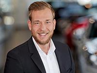 Tobias Eggenweiler