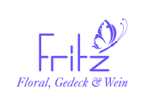 Das Fritz beim Waldcafé Pfullingen