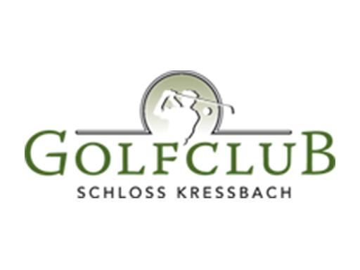Golfclub Schloss Kressbach GmbH